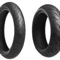 Pneus Bridgestone Avis : avis pneu moto bridgestone bt 016 ~ Medecine-chirurgie-esthetiques.com Avis de Voitures