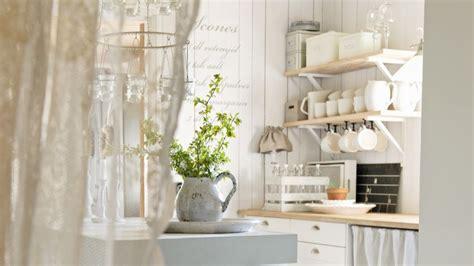 cortinas de cocina funcionalidad  belleza westwing