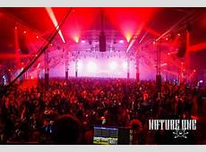 Nature One Festival 2019 2 August 4 August
