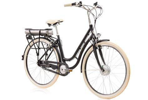 gute e bikes tretwerk direkt gute r 228 der traveler retro 28 zoll damen e