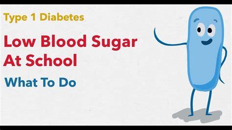 type  diabetes  blood sugar  school youtube