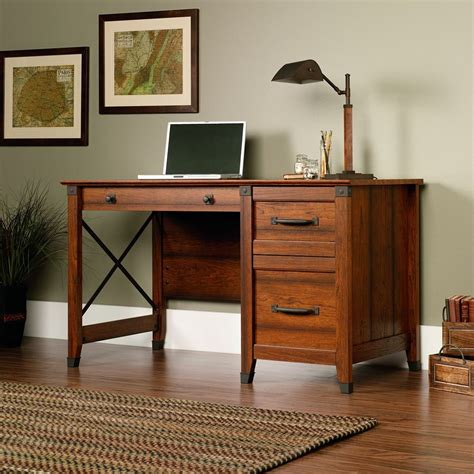 small desk with filing cabinet desks with file cabinet drawer for small home offices
