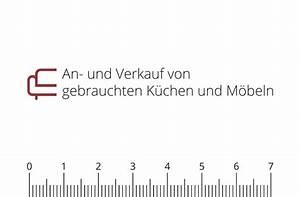 Ankauf Von Gebrauchten Möbeln : visitenkarte 2 m beltreff recklinghausen m beltreff recklinghausen k chen m belverwertung ~ Orissabook.com Haus und Dekorationen