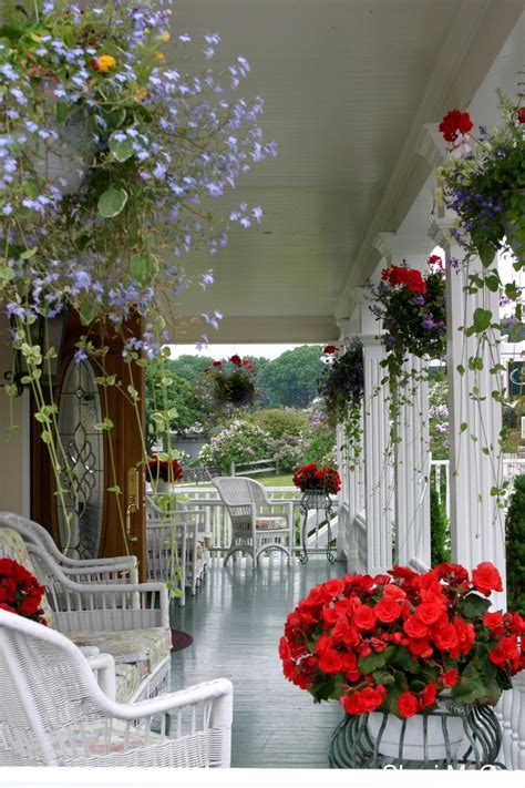 Pretty Porches And Terraces by 1618 Best Images About Pretty Porches On
