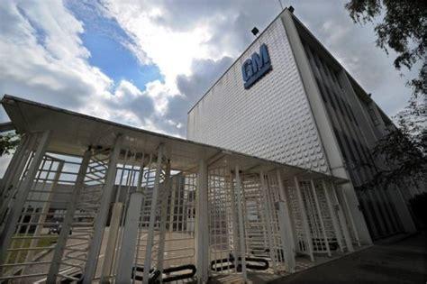 tribunal de grande instance de strasbourg chambre commerciale feu vert pour la cession de gm strasbourg les 1 000