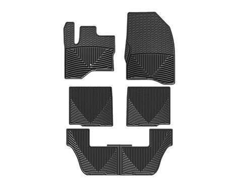 weathertech floor mats india top 28 weathertech floor mats india weathertech floor liners best price floors doors