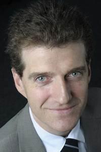Jean Laurent Granier : nominations association des anciens l ves et dipl m s de l 39 cole polytechnique ~ Medecine-chirurgie-esthetiques.com Avis de Voitures