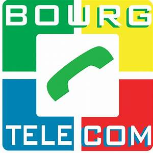 Rcs Bourg En Bresse : bourg telecom mentions l gales ~ Dailycaller-alerts.com Idées de Décoration