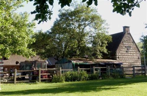 le bureau heron parc le parc du hé à villeneuve d ascq 59650 téléphone