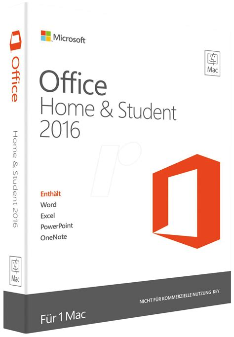 office 2016mac s software office 2016 mac home student