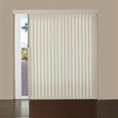 cordless mini blinds cut to size home depot patio blinds levolor shades home depot levolor