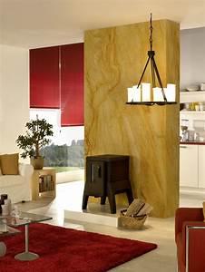 Plissee Im Fensterrahmen : gardinen deko plissee gardinen obi gardinen dekoration ~ Michelbontemps.com Haus und Dekorationen