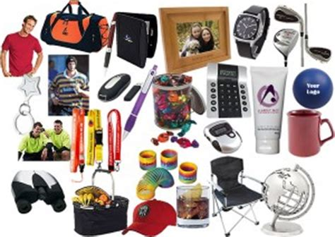 Trade Show Giveaways Freebies