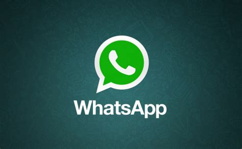 whatsapp windows phone fix in works after im app pulled