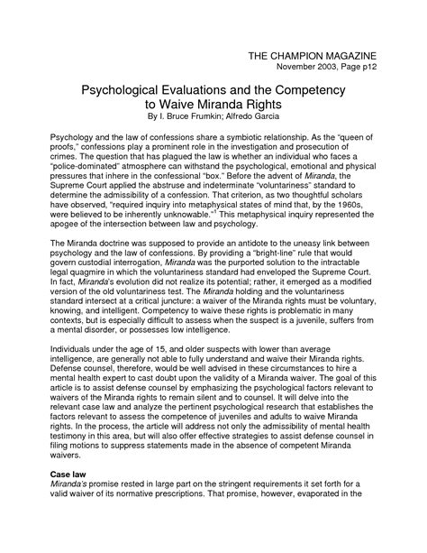 phd personal statement  science