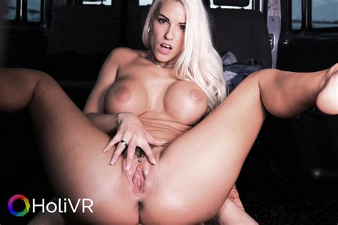 Bumsbus Audition Ii Part 2 Holivr Virtual Reality Sex Movies
