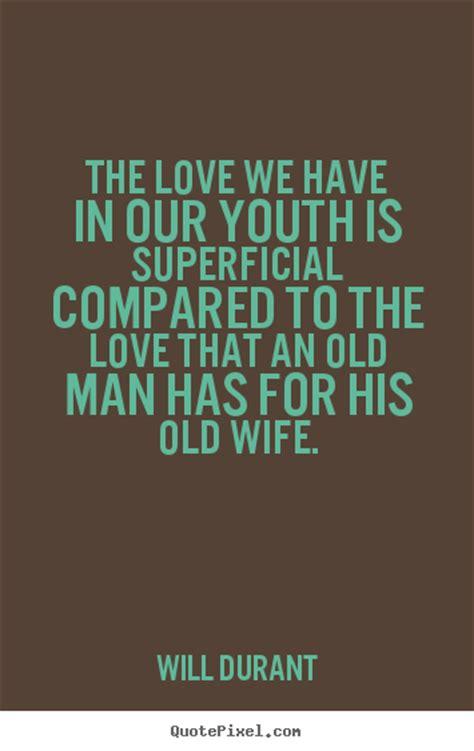 design poster quotes  love  love
