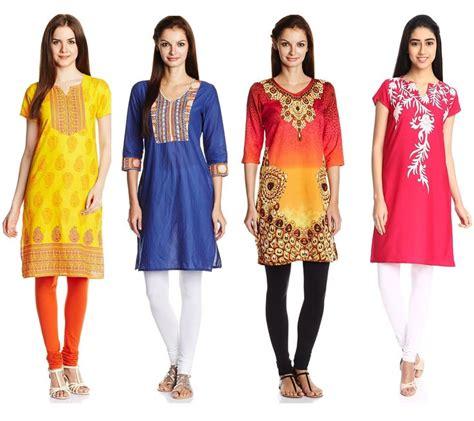 buy womens kurtaskurtis  rs  lowest  price