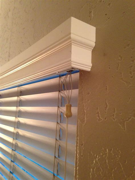 wooden valance wooden valance front rooms wooden windows