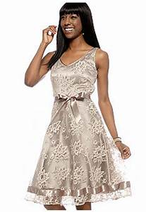 is this a good guest dress or is it too white or wedding With belks dresses for wedding guest