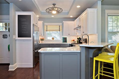 paint color ideas for kitchen some great ideas for kitchen paint colors tcg