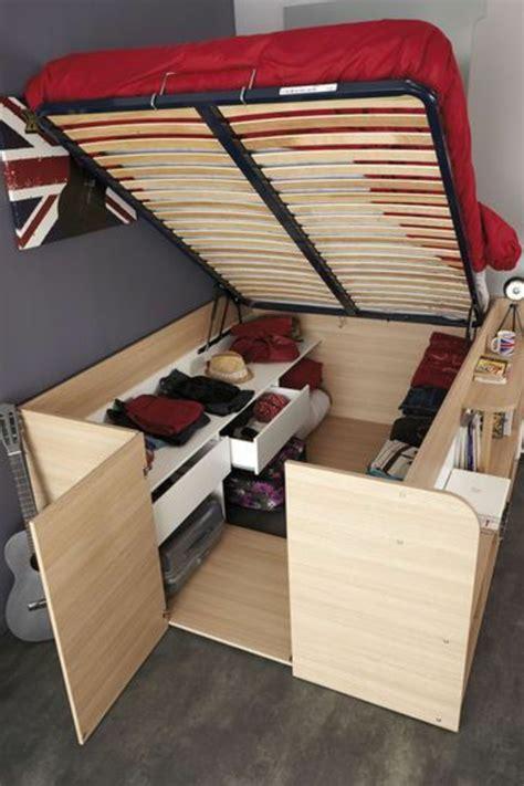 la cuisine d am駘ie idées en photos pour comment choisir le meilleur lit pliant