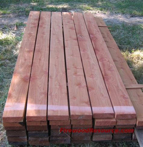 wood  sale red wood  sale