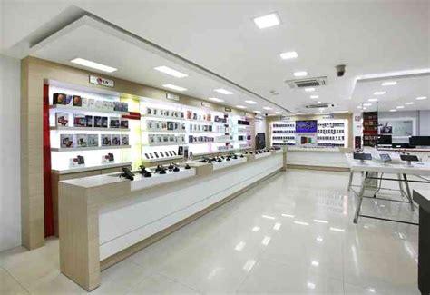 home interior shopping india jewellery shop interior design ideas photos images