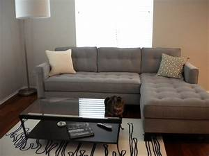 small sectional sofa cheap cleanupfloridacom With inexpensive small sectional sofa