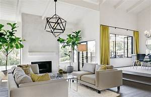 living room ideas the ultimate inspiration resource With living room ideas