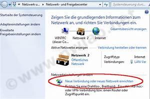 Neues Netzwerk Einrichten : vpn mit windows 7 und strongswan network lab ~ Watch28wear.com Haus und Dekorationen