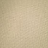 qu est ce que la toile fibre de verre efficacit 233 pour la r 233 novation d un plafond ou un mur