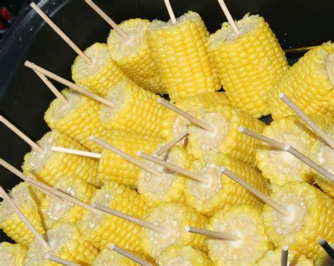corn on the cob keeping it simple kisbyto celebrating corn on the cob day 2013