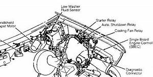 1996 ford bronco relay diagram ford f350 diagrams wiring With location besides 1986 ford bronco ii on 94 bronco fuse diagram
