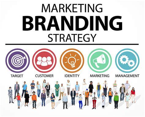 branding iedgemedia com