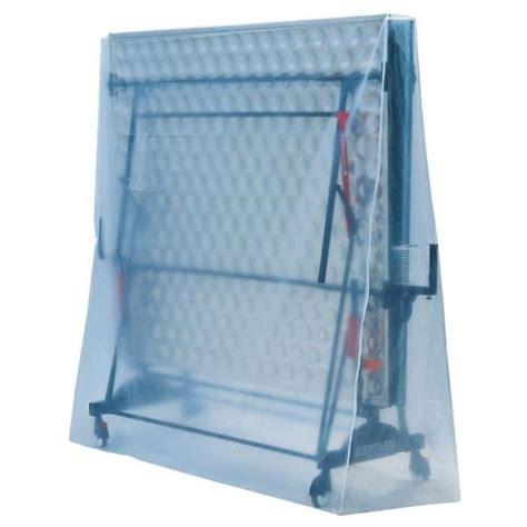 housse bache protection pour table de ping pong prix pas cher soldes d 233 t 233 cdiscount
