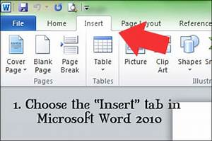How to merge word documents in microsoft word 2010 for Merging documents word 2010