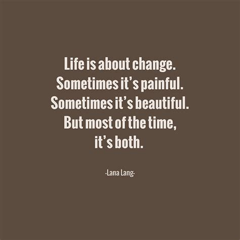 life  quotes inspirational sayings  images
