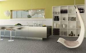Bodenbelag Küche Vinyl : bodenbel ge pvc wohnzimmer ~ Sanjose-hotels-ca.com Haus und Dekorationen