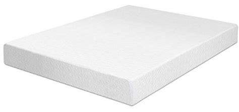 best affordable mattress best cheap memory foam mattress mattress obsessions