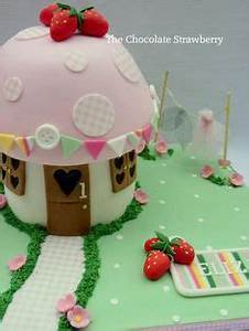 1000+ images about giant cupcake ideas :) on Pinterest