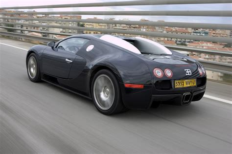 Veyron Curb Weight by 2015 Bugatti Veyron 16 4 Specs Photos Prices