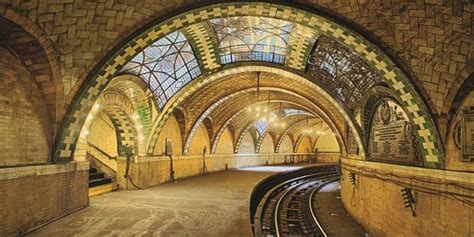 Guastavino Tiles Grand Central by Palaces For The Guastavino And America S Great