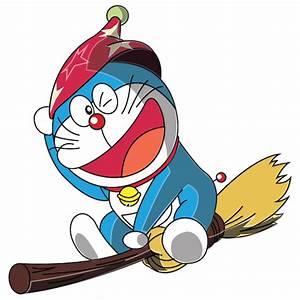 Amazon.com: Doraemon: Nobita's Adventure: Appstore for Android