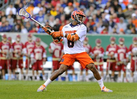 video highlights syracuse defeats iroquois nationals