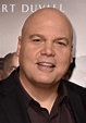 """""""Daredevil"""" Star Vincent D'Onofrio Lands Villain Role In Warner Bros.' """"CHIPs"""" 