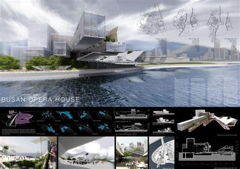 Coa  Architectural Competition Guidelines Architecture