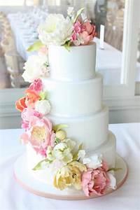 recette creme pour gateau de mariage idees et d With salle de bain design avec décoration gateaux anniversaire