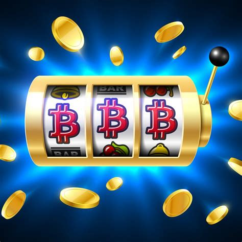 However, we do simply not recommend each and every one. Bitcoin Gambling Sites | Best Casinos and Betting Sites To ...