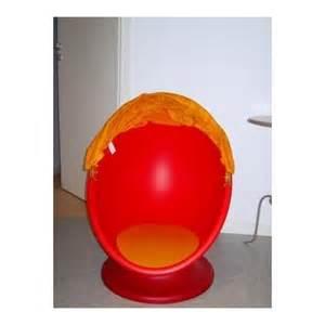 Fauteuil Boule Ikea fauteuil enfant ikea quot boule avec capote quot achat et vente